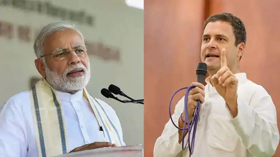 PM Narendra Modi silent on murder of farmers, inflation, unemployment: Rahul Gandhi