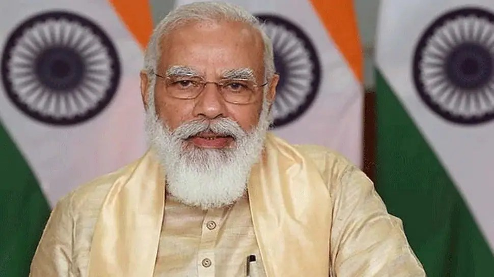 PM Narendra Modi to address launch event of seven new defence companies on Friday