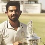 Saurashtra cricketer Avi Barot dies after struggling cardiac arrest at age of 29 | Cricket Information