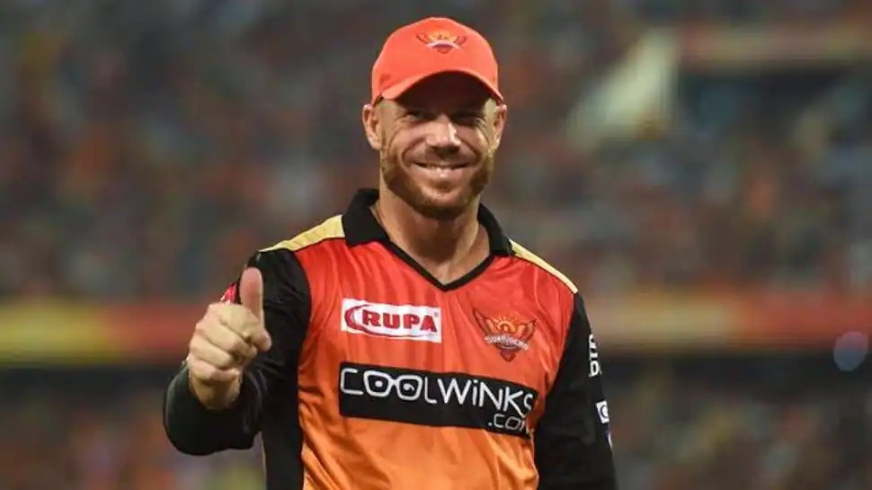 T20 World Cup 2021: David Warner has no issues, will be ready to go, says Australia captain Aaron Finch