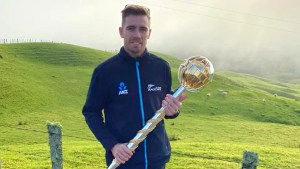 T20 World Cup 2021: Tim Southee feels WC pitches can be dream for seamers