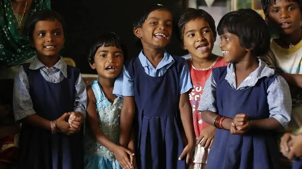 Tamil Nadu govt relaxes COVID curbs, kids schools to reopen on November 1
