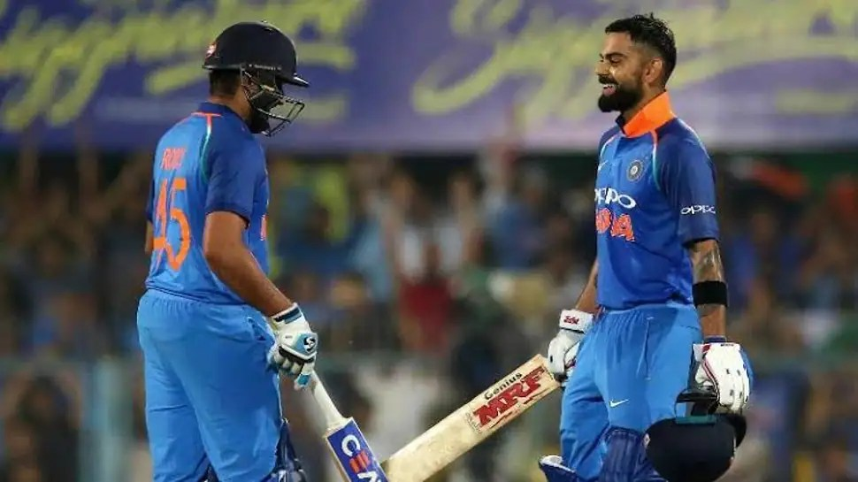 Team India may rest Virat Kohli, Rohit Sharma and seniors for NZ series due to THIS reason
