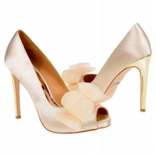 shoes_iaec1221528