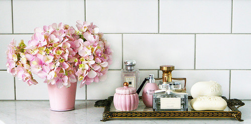 case-flower-flowers-fragrance-lovely-Favim.com-217573