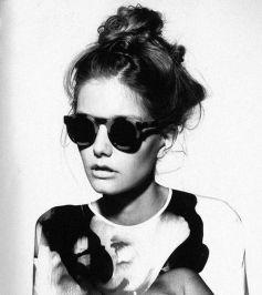 glasses-actsofbeauty
