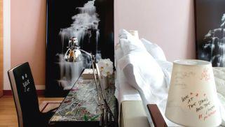 Gallery_RMO-Suite-9---Le-Royal-Monceau---Raffles-Paris