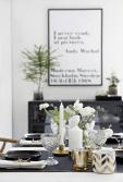 HM-Home_Stylizimo_Christmas-table