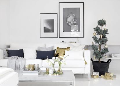 Living-room_Stylizimo_HM-Christmas