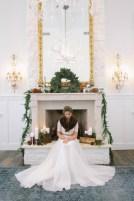 wedding-Winter-Wedding-Decorations-600x900