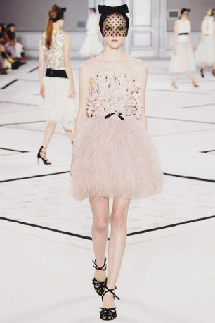20Giambattista-Vallie-Couture-2015