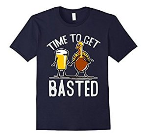 funny thanksgiving tshirt