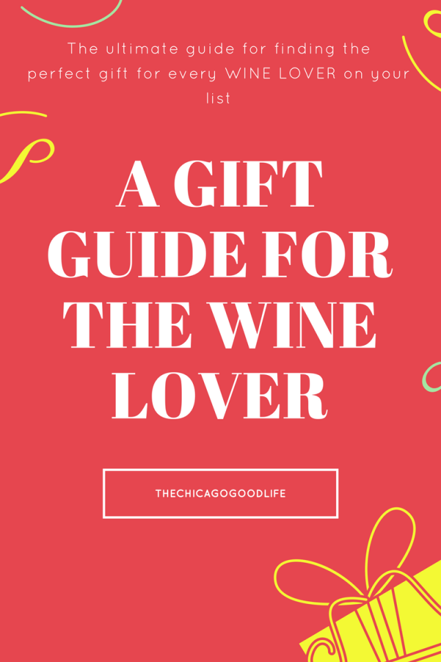 Copy of Red Illustrated Gift Guides Blog Graphic (8).png
