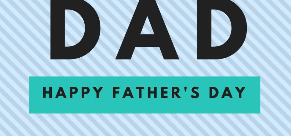 gift guide for dads for fathers day