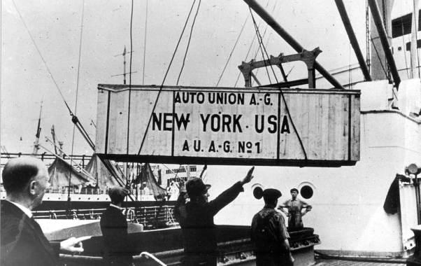 1937VanderbiltCupShipping