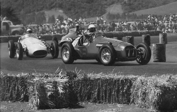 1955 New Zealand GP