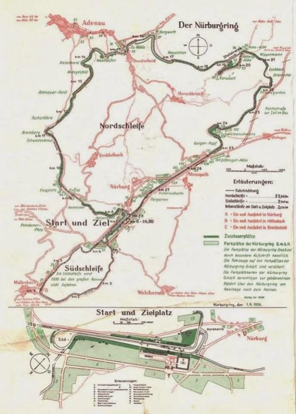 Nurburgringmap1936
