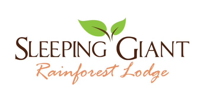 sleeping-giant-rainforest-lodge-logo-1