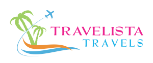 thechicatravelista-travel-logo-HR-final-_210315
