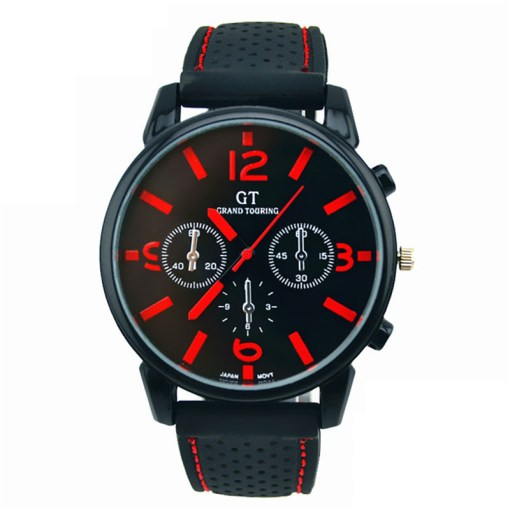 Sport Designed Men's Watches