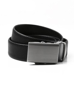 Leather Belt for Men
