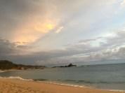 muzunte-beach-at-dusk