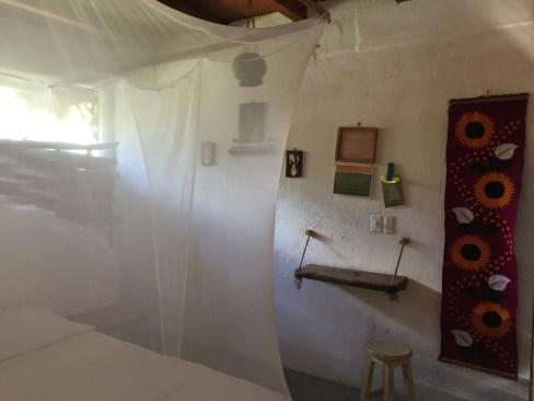muzunte-bedroom
