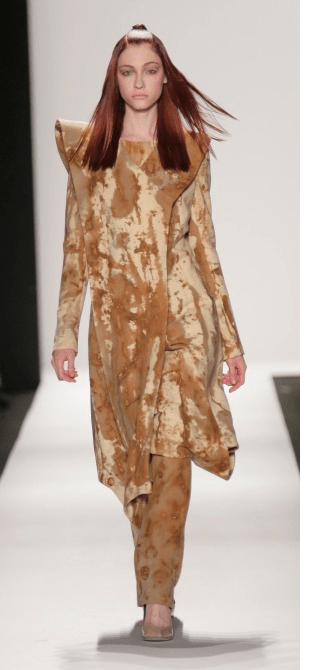 Academy-of-Art-University-Fall-2015-Runway-Beauty