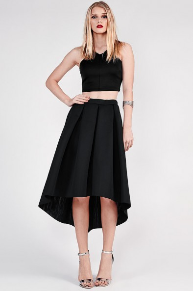 scuba_skirt_posh_square-black-1_1