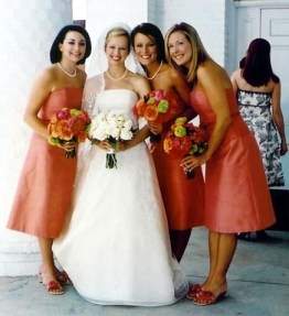 cheap-bridesmaids-dresses-[1]