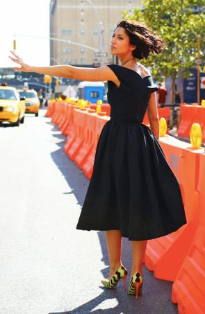 black-dress-nyc