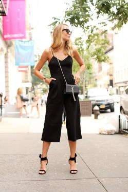 jumpsuit-saint-laurent