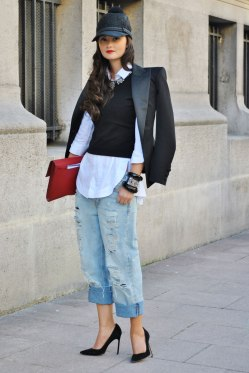 street-style-outerwear