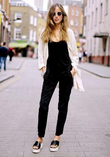 velvet-jumpsuit-with-blazer
