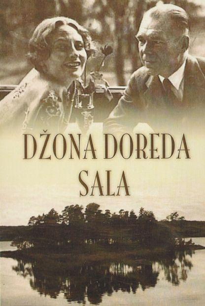 Dzona Doreda Sala