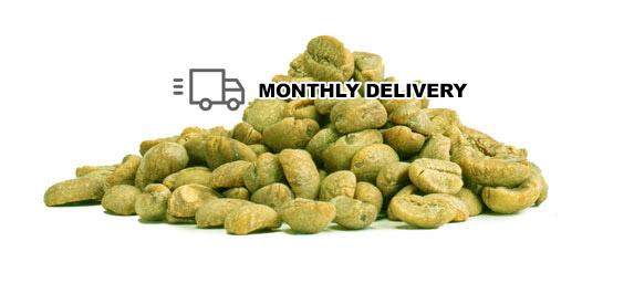 green-coffee-beans-MO2