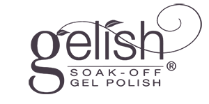 GELISH-Chil-4-STATEMENT