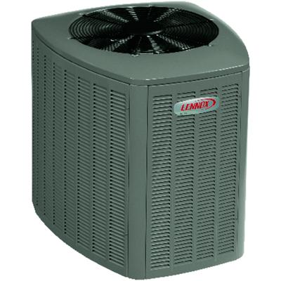 energy-efficient air conditioner