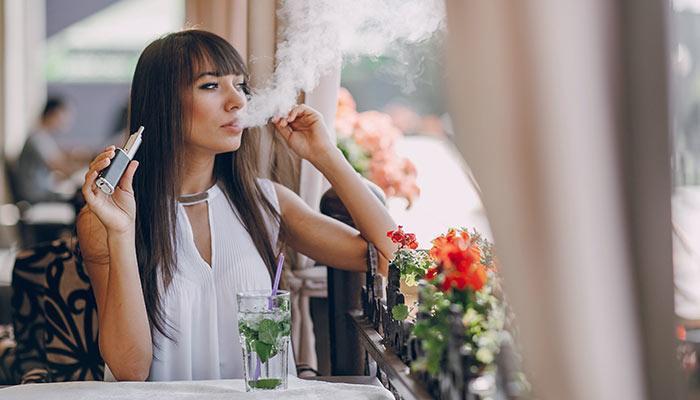 www.smoketools.com