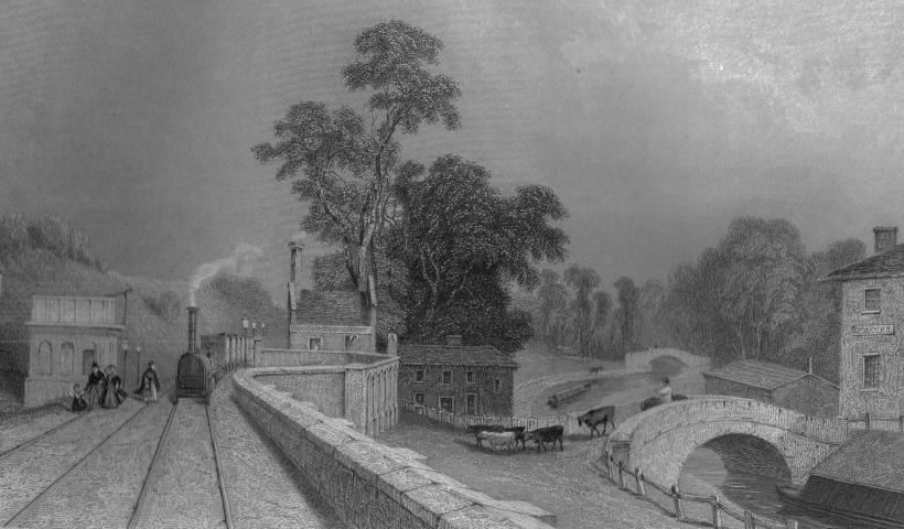 Berkhampstead_railway_station_1838
