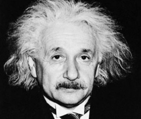 Stop telling worried parents that Einstein didn't talk until 4 and start giving them practical advice.
