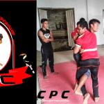 CPC Nih Thantlang Peng Zophei Lei Ah Paih Cawnnak An Tuah Cuahmah