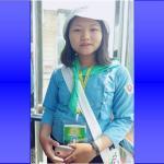 Chinram Ah 5D In Distinction Tambik Hmutu Iang Khun Tial
