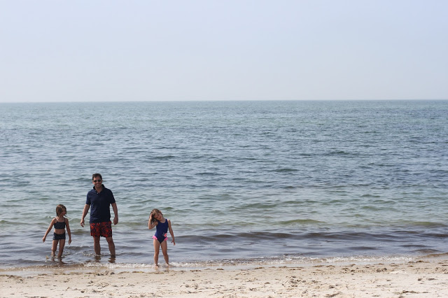 Where to Wednesday: Cape Cod with Kids