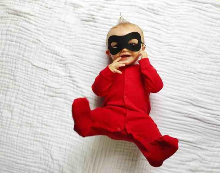 jack-jack-incredible-costume