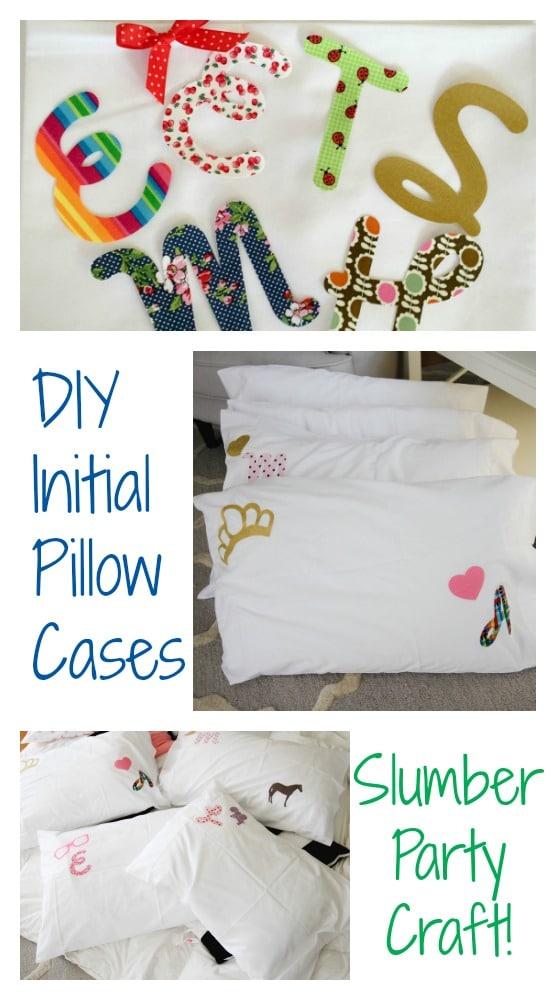 diy-initial-pillow-cases