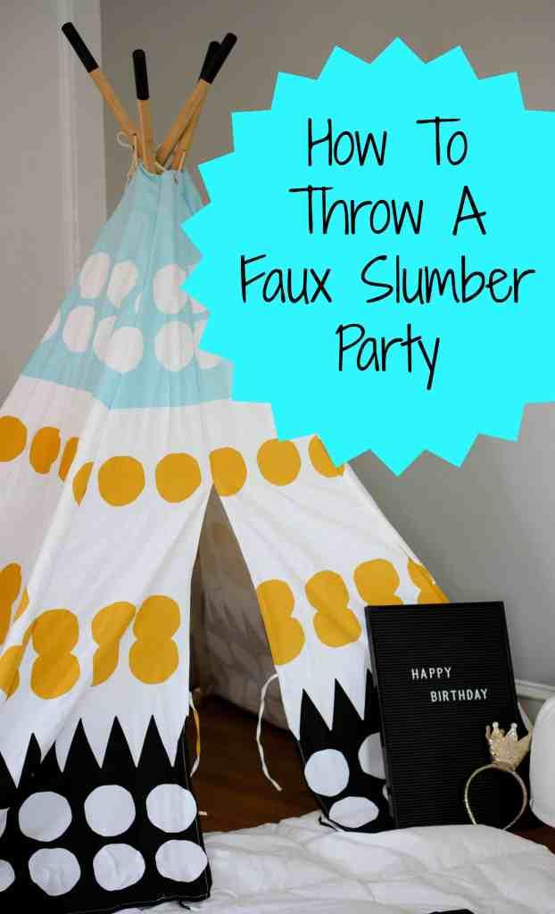 faux-slumber-party-pin-2