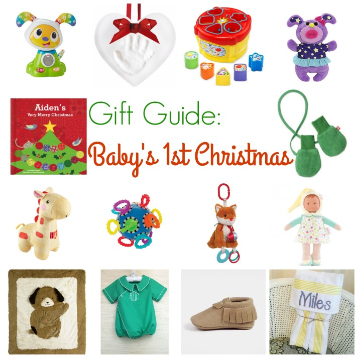 babys-first-christmas-gift-guide-square