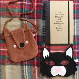 Great Gifts for the Animal Loving Adventure Girl