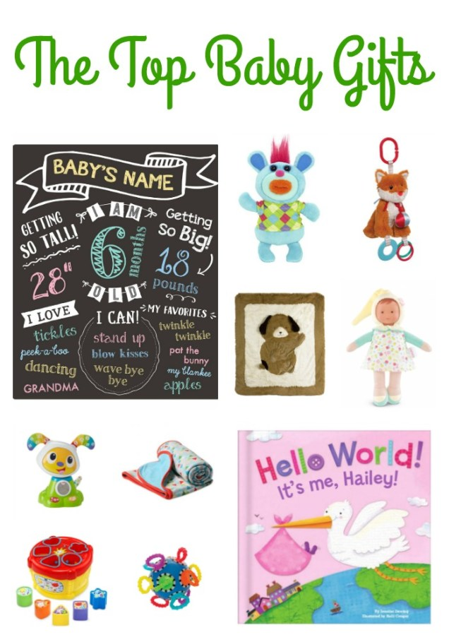 baby-gifts-pin